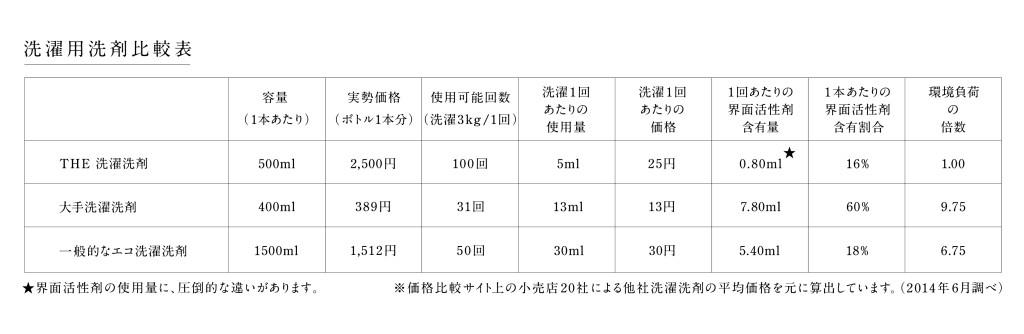 caebd1deb537c4d123eb49a3ca04ae12